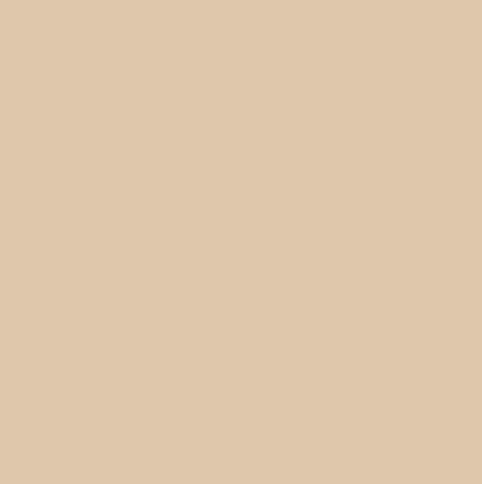穗穗康健寶寶細麵,無添加人工色素、無添加鹽、味精,使用高級粉心粉,檢驗合格蔬果粉