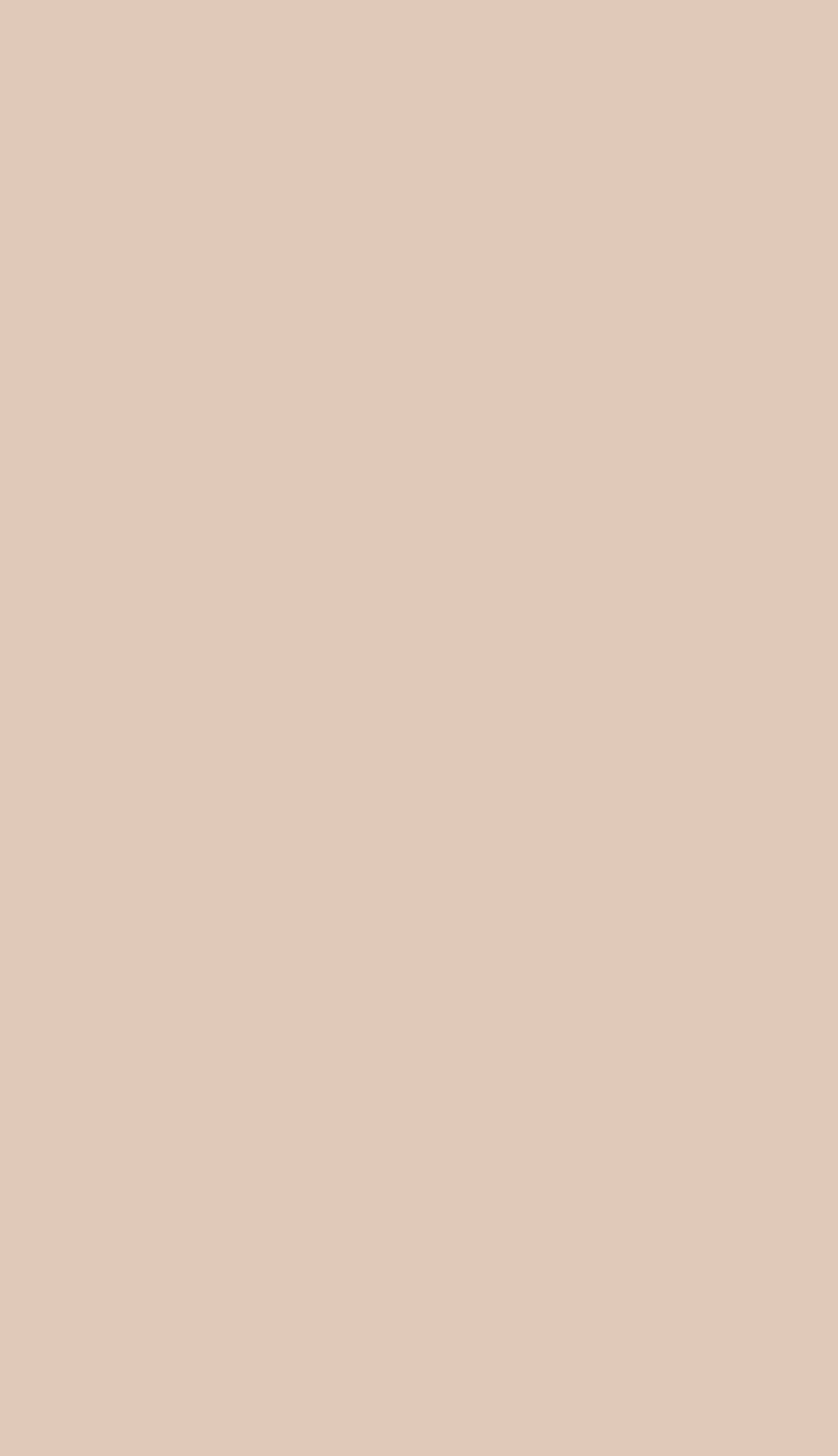 麥星星-紫地瓜口味-40g (1罐入) - 6