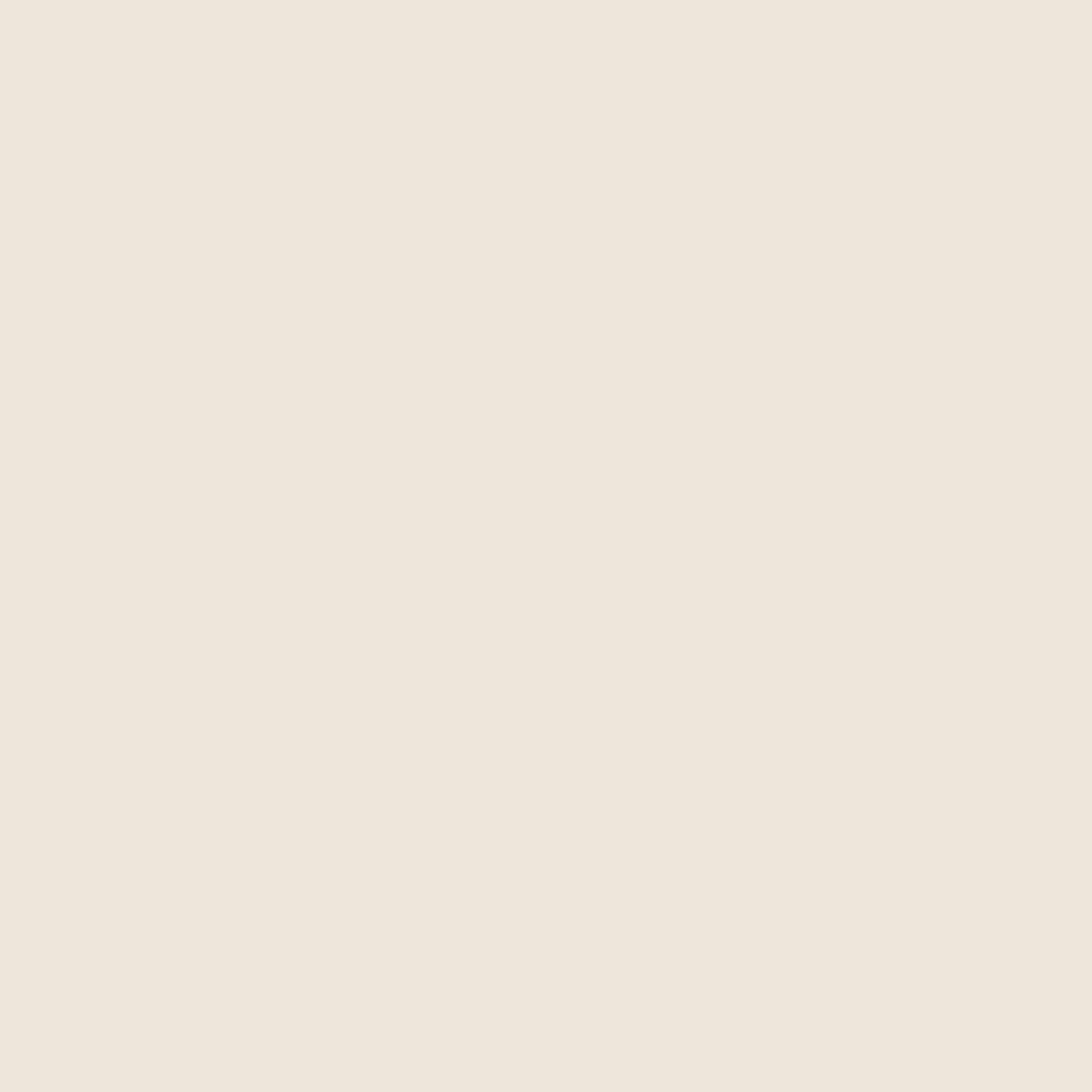 麥星星-雙口味綜合組-40g (7罐入)-紫地瓜、小麥 - 9