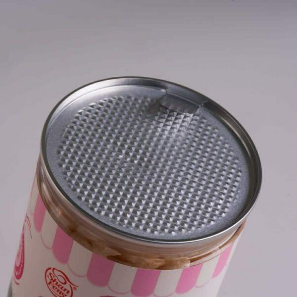 麥星星-小麥原味-40g (1罐入) - 3